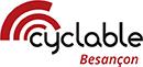 Cyclable Besançon